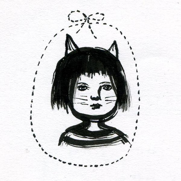 drawing 161