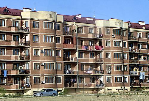 azerbaijan caucasus transcaucasus 阿塞拜疆 高家索