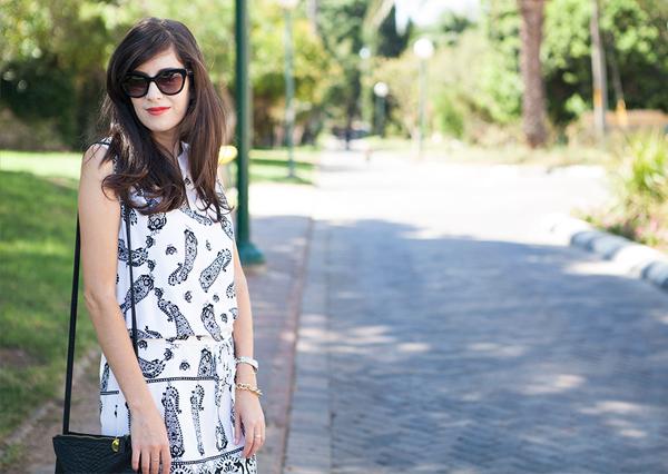 paisley_dress4