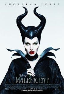 Maleficent (2014) - Maleficent (2014) bản Phụ Đề & Thuyết Minh