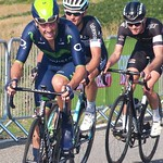 Tour of Britain 2014 - The Tumble