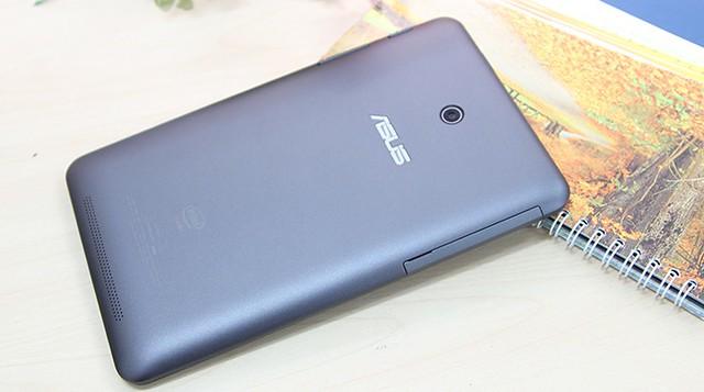 FonePad 7 Dual Sim chiếc tablet sang trọng giá thành rẻ - 31470