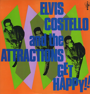 Elvis+Costello+-+Get+Happy!+++Inner+-+LP+RECORD-78252