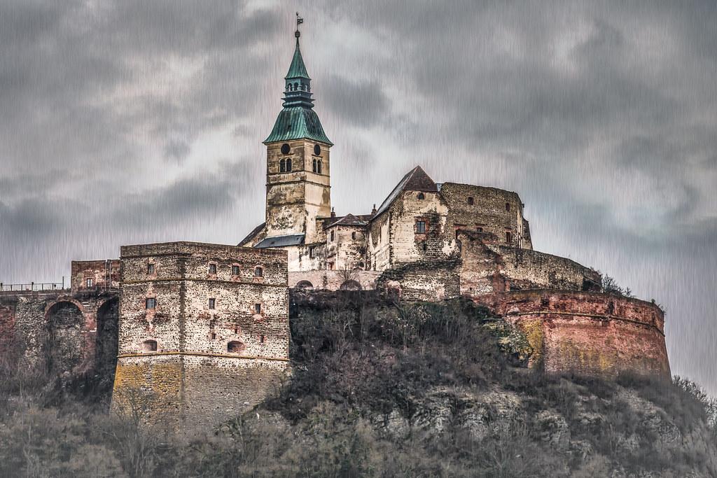Partnersuche in Burgenland und Kontaktanzeigen : Er sucht Sie