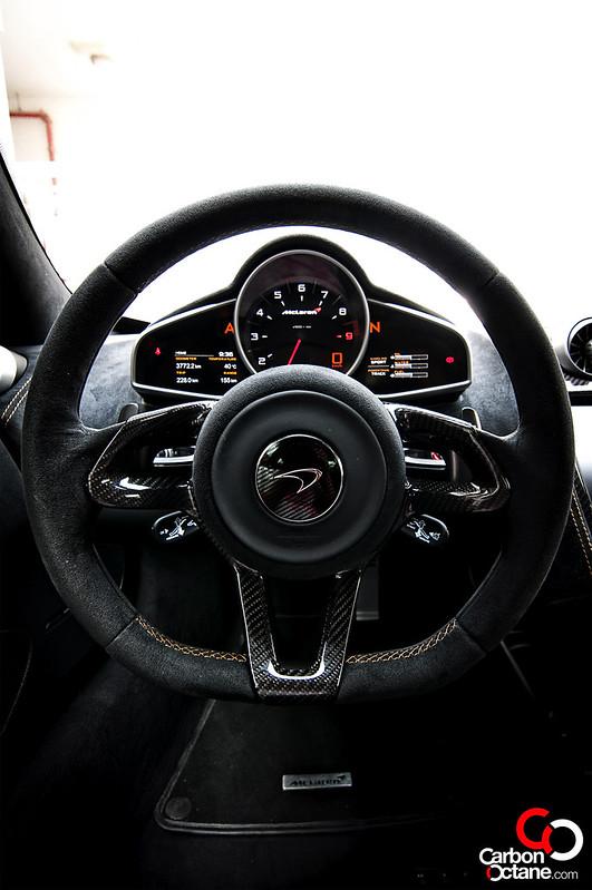 650s_steering