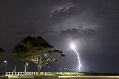 Lightning September 2014 - 2