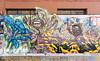 Footscray 2014-09-14 (IMG_7697)