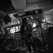 Small photo of Abjects at The Social