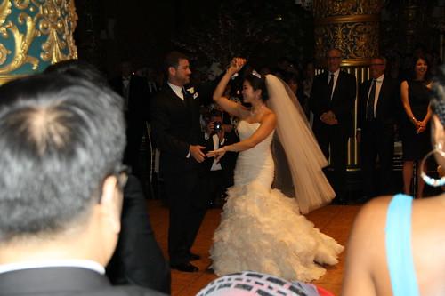 Koslow Wedding 2014