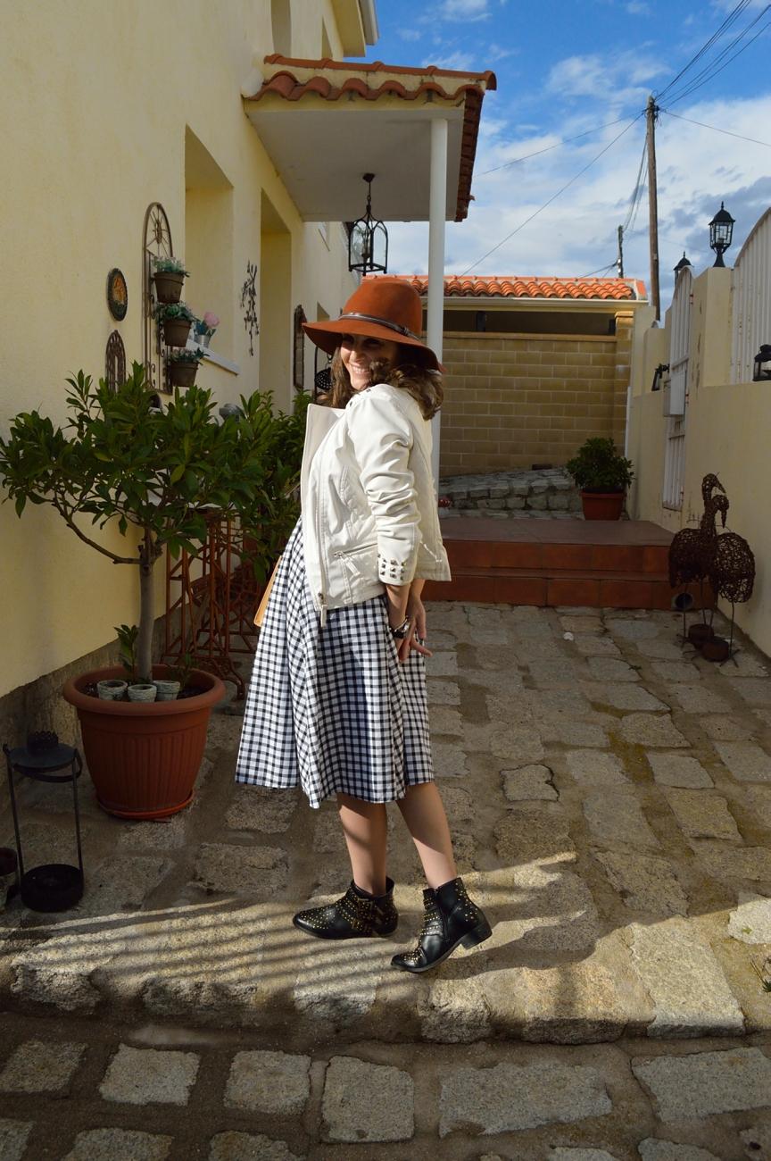 lara-vazquez-madlula-look-style