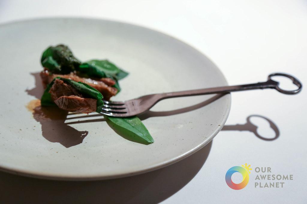 VASK Chef J. Luis Gonzalez x Chef Julieta Caruso-37.jpg