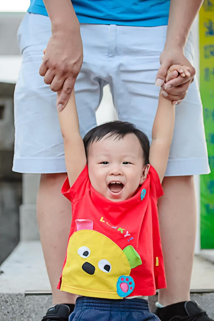 (0027)茶米Deimi兒童寫真_20140823