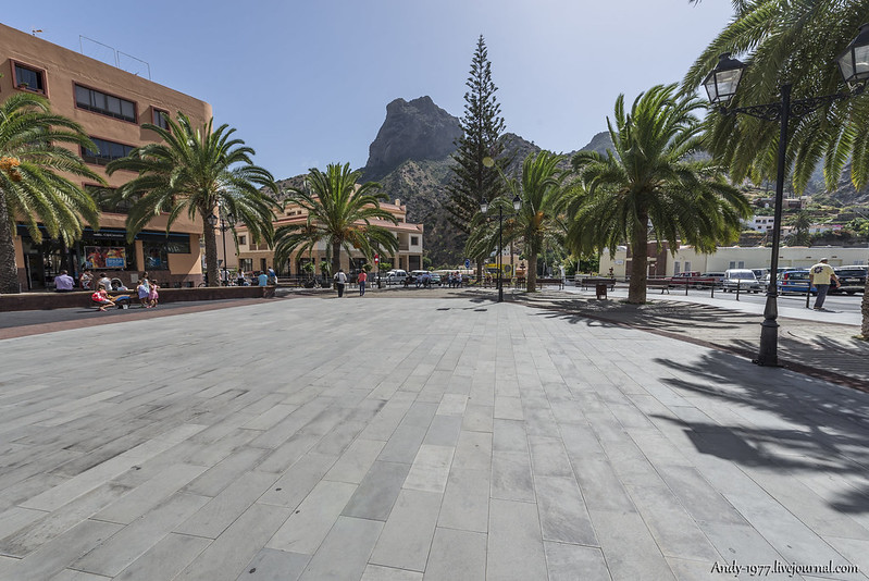 20140826_Tenerife_0129