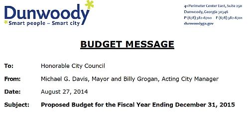 http://jkheneghan.com/city/meetings/2014/Sep/2015+Proposed+Budget+Packet.pdf