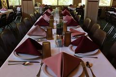 Hartland Womens Retreat 2014-2