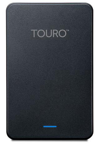 2014-09-17 10_39_14-Hitachi Touro Mobile MX3, 500 Go, Noir _ Achat pas cher & Avis