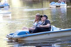 Hartland Womens Retreat 2014-14