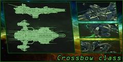 Crossbow_Class