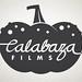 Calabaza Films