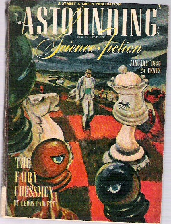 astounding1946-01