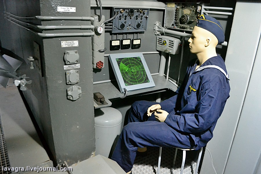 bunkeri13