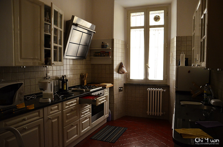 Contemporary Classic Design Flat14.jpg