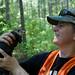 Delmarva Peninsula fox squirrel by U. S. Fish and Wildlife Service - Northeast Region