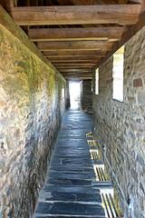 France-001342 - Walkway....