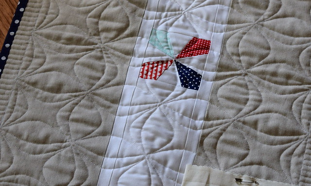 Breadbasket Quilting