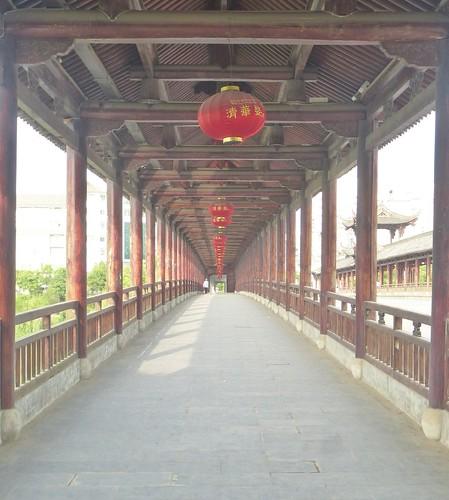 Jiangxi-Wuyuan (48)
