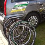 Keizer der junioren UCI MJ 2.1 (dag1)