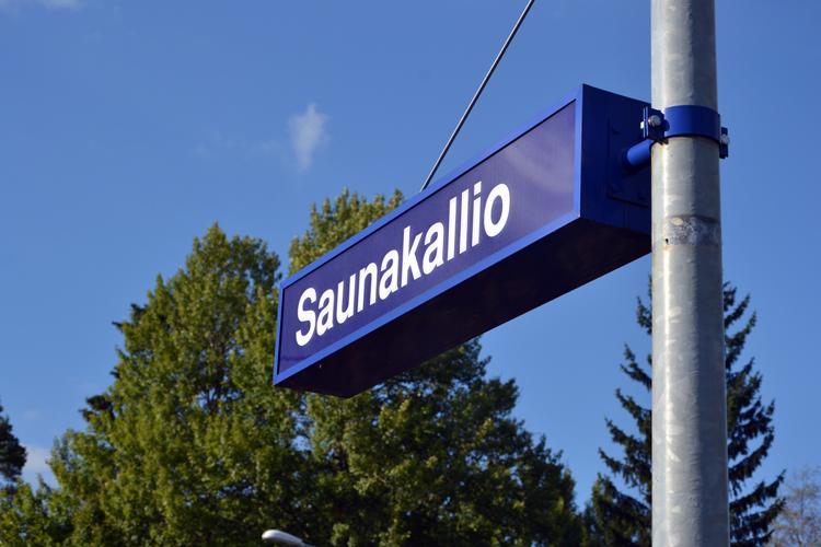 saunakallio1