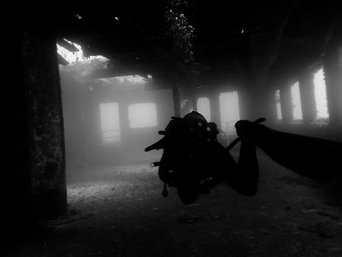 Karwela Wreck, Xatt L´Ahmar, Gozo