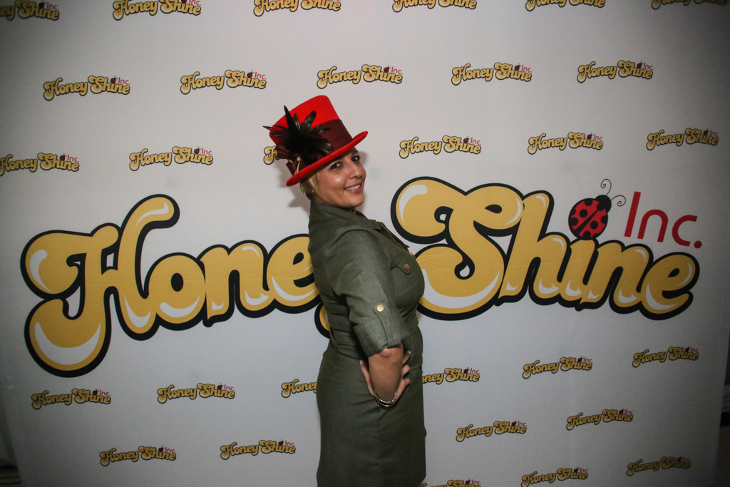 Honey Shine (178 of 182)