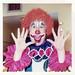 Nemo the Clown 3