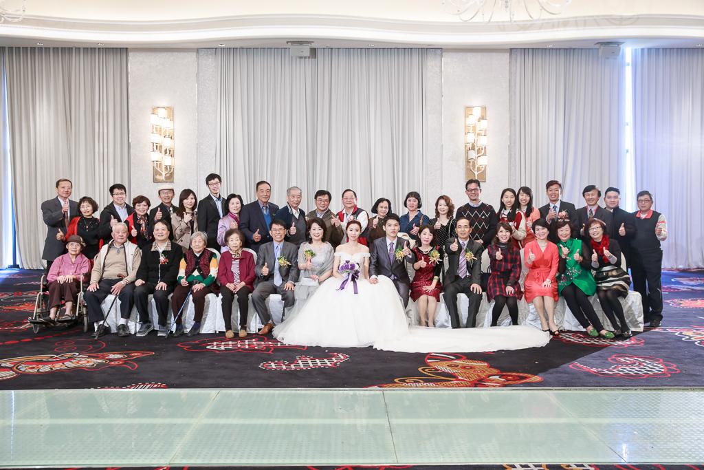 台中林酒店婚攝-21