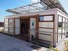 OHNY City College of New York - Solar Roofpod
