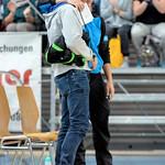 Schweizermeisterschaft Elite 2016