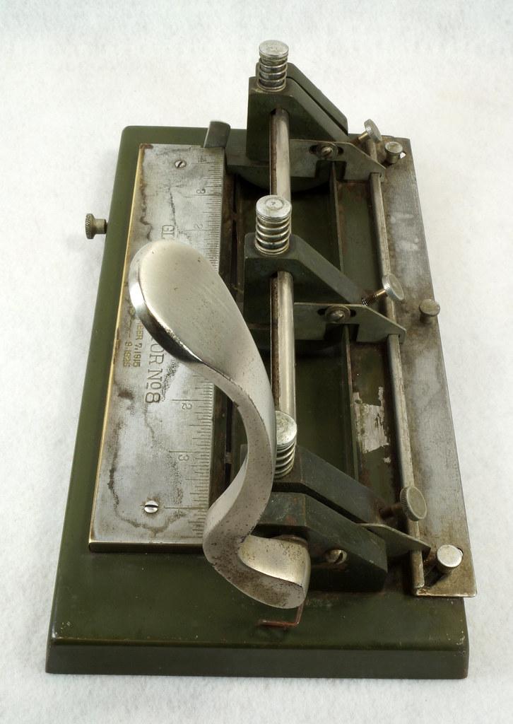 RD14793 1920