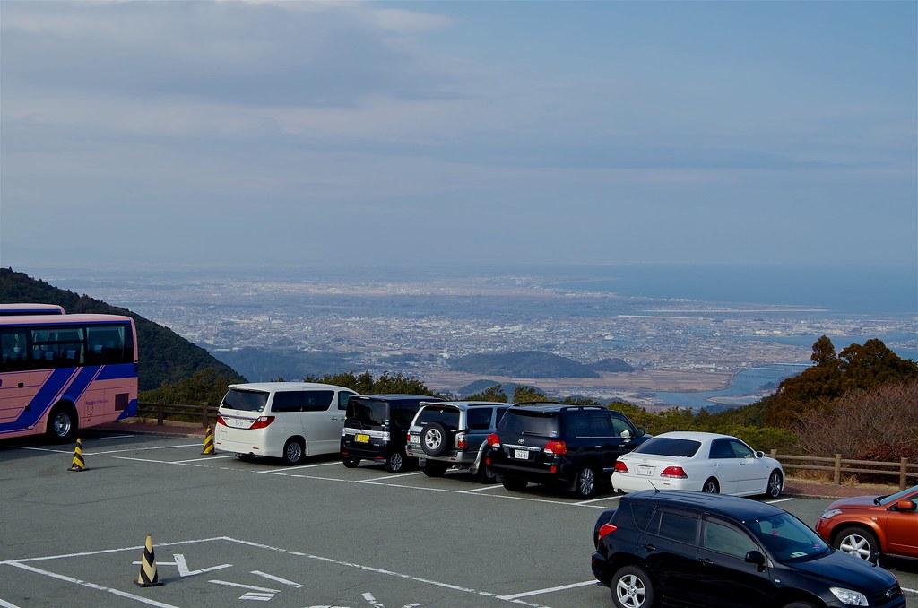 20140102~05_road trip 031