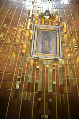 Original image Our Lady of Guad 2 1-27-16