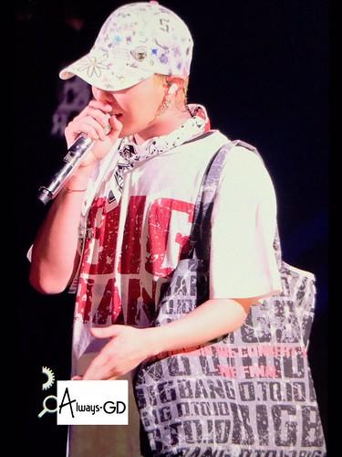 BIGBANG Osaka Day 2 2016-11-26 (8)