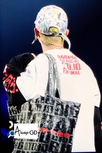 BIGBANG Nagoya Day 2 2016-12-03 (4)