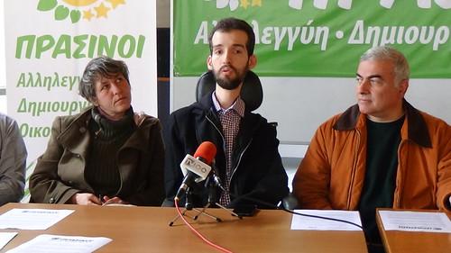 2014-04-04_Thessaloniki_DSC01365