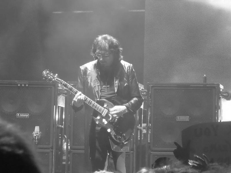 Black Sabbath Ottawa Canadian Tire Place April 13 2014 056