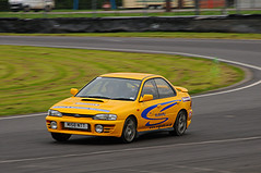 Castle Combe May 2014 Car Track Day