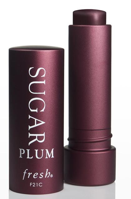 Sugar_Plum-300