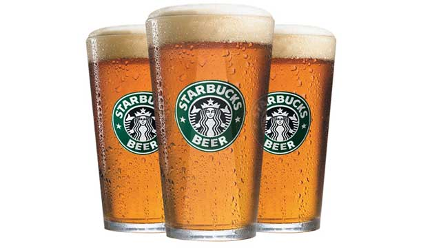 starbucks-beer-3