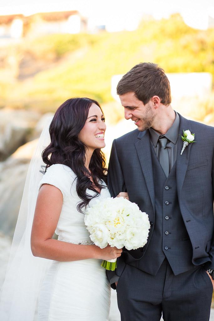 Christon Bridal Favorites-3