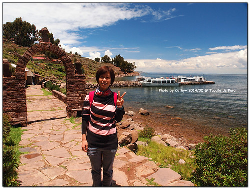 taquile-5